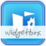 Get Widget
